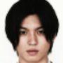 Lesson Of The Evil-Atsushi Arai.jpg