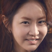 Penthouse-Korean Drama-Shin Eun-Kyung.jpg