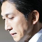 Piple-Yu Kamio.jpg