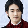 Princess Aurora - Korean Drama-Oh Chang-Suk.jpg