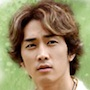 Scent of Summer-Song Seung-Heon.jpg