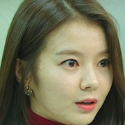 Signal (Korean Drama)-Jung Han-Bi.jpg