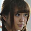 Soratobu Kouhoushitsu-Ai Okawa.jpg