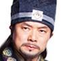 The Great Seer- Lee Yeong-Beom.jpg