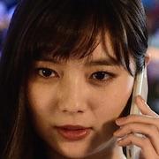 Villain- Perpetrator Chase Investigation-Yua Shinkawa.jpg