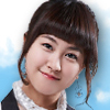 You Are My Destiny-KBS2-Park Min-Ji.jpg