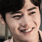 Black (Korean Drama)-Kim Dong-Joon.jpg