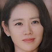 CLOY-TVN-Son Ye-Jin.jpg
