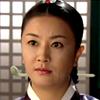 Dong Yi-Kim Hye-Seon.jpg