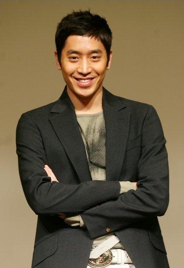 Jung hyuk joon wife sexual dysfunction