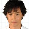 GM-Noriyuki Higashiyama.jpg