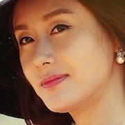 Gangnam Blues-1-Kim Ji-Su.jpg