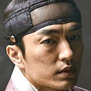 Haechi-Jung Moon Sung.jpg