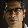 JOKER-Fuji TV-Ren Osugi.jpg