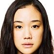 Japanese Girls Never Die-Yu Aoi.jpg