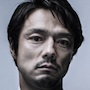 Judge live-action-Sotaro Tanaka.jpg