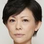 Kumo no Kaidan-Natsuko Akiyama.jpg