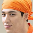 My Secret Romance-Baek Seung-Heon.jpg