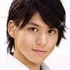 Otomen-Kazuma Sano.jpg
