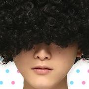 Princess Jellyfish (Japanese Drama)-Rena Matsui.jpg