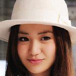 SPEC Close-Yuko Oshima.jpg