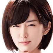 Saki-Drama-Yuzu Higuchi.jpg