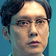 Park Byung-Eun