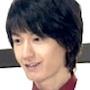 Single Daddy in Love-Lim Ju-Hwan.jpg