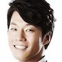 The Thousandth Man-Lee Chun-Hee.jpg