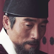 The Throne-Park Won-Sang.jpg