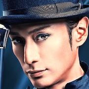 Tonde Saitama-Yusuke Iseya.jpg