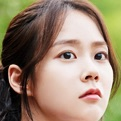Twelve Nights (Korean Drama)-Han Seung-Yeon.jpg