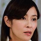 Ubai Ai, Fuyu-Miki Mizuno.jpg