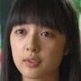Ugly Cake-Kim Bo-Ra.jpg