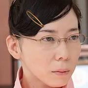 Yonimo Kimyona Kimi Monogatari-Kami Hiraiwa.jpg