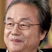 About Time (Korean Drama)-Jeong Dong-Hwan.jpg