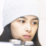 Antartic Journal-Kang Hye-Jeong.jpg