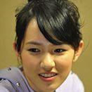 Apoyan-Mio Miyatake.jpg