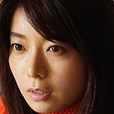 Awake-Japanese Movie-Kanna Moriya.jpg