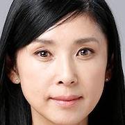 Chuzai Keiji (2018)-Hitomi Kuroki.jpg