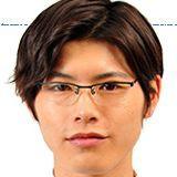 GTO 2014-Hirohiko Machiyama.jpg