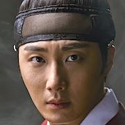 Haechi-Jung Il Woo.jpg