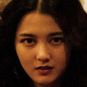 Horror Stories-Nam Bo-Ra.jpg