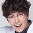 Im Not A Robot-Uhm Ki-Joon.jpg
