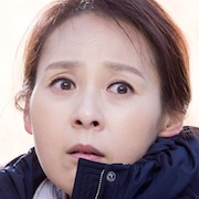 Kidnapping Mr Clean-Jeon Mi-Sun.jpg