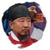 Lee San-Shin Chung-Sik.jpg