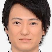 Lovely Unlovely-Shugo Oshinari1.jpg