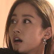 Luck-Key-Jeon Hye-Bin.jpg