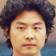 Memory (Korean Drama)-Song Sam-Dong.jpg