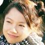 My So Has Got Depression-Aoi Miyazaki.jpg